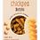 Thumbnail: Barilla Chickpea Rotini