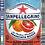 Thumbnail: Sanpellegrino Italian Sparkling Drink, Blood Orange