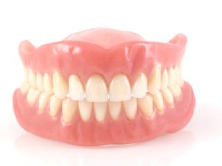 Good Reason to Clean Dentures