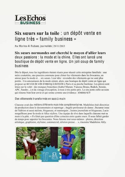 Six_sœurs_sur_la_toile_1er.jpg