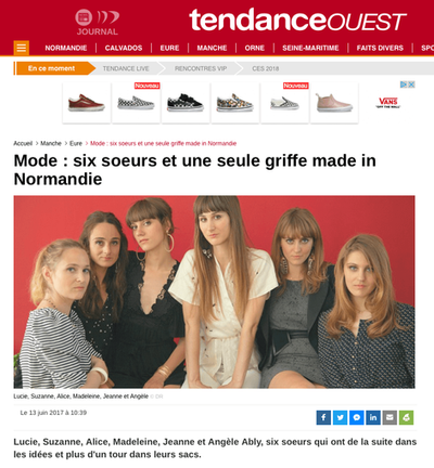 TENDANCE OUESDT.png