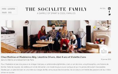 thesocialitefamily.jpg