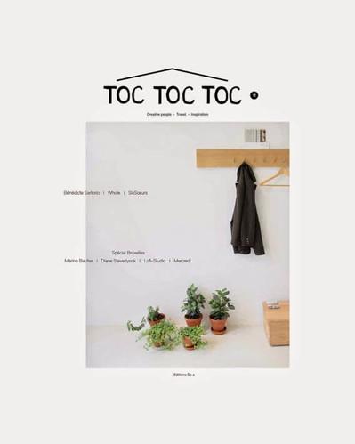 REVUE TOC TOC TOC.jpg