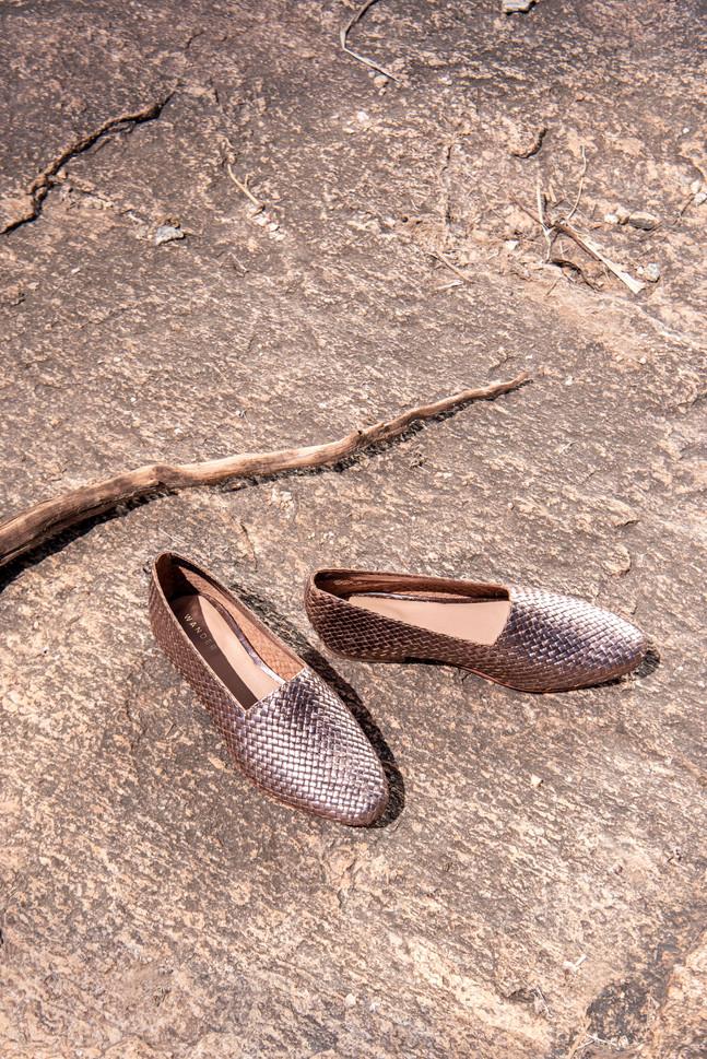 Shoe_7.jpg