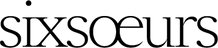 LOGO-Sixsœurs