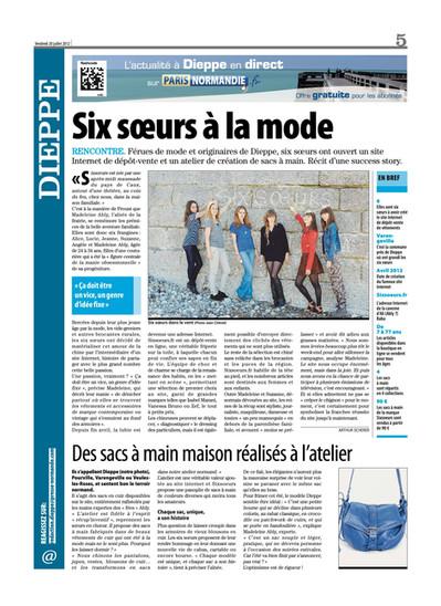 PARIS NORMANDIE 2012.jpg