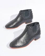Boots_Jagger_black_1.jpg