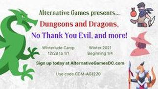 Alternative Games.jpg
