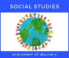 CCM Social Studies-2.png
