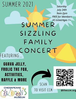 Summer Concert.png