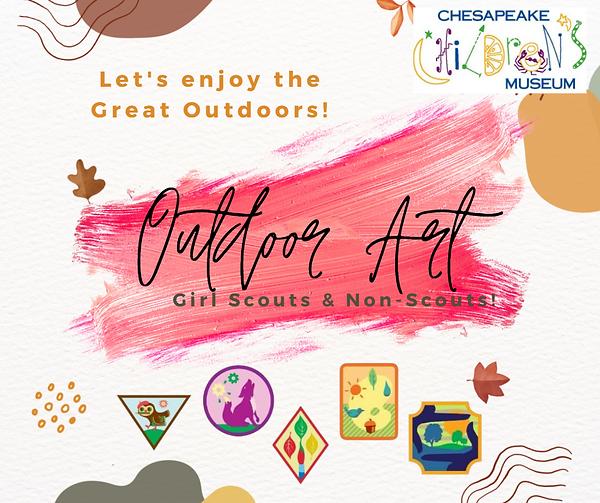 Outdoor Art.png