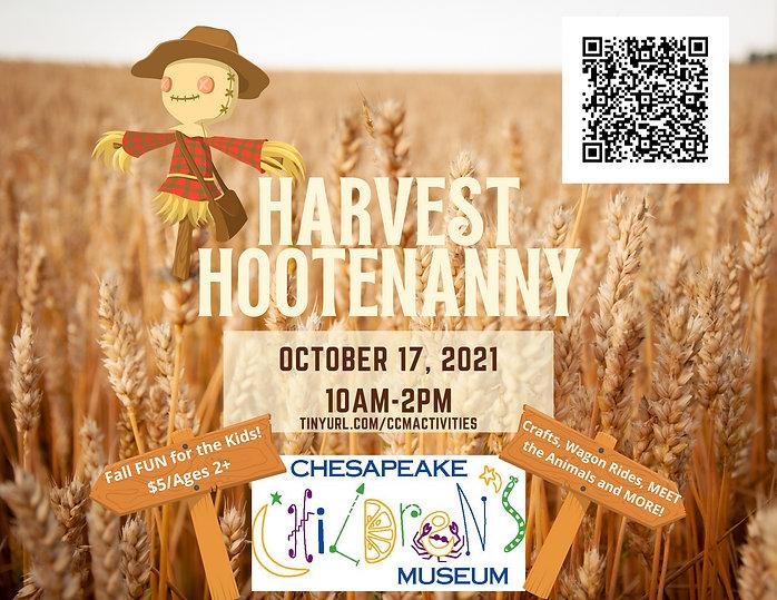Harvest Hootenanny.jpg