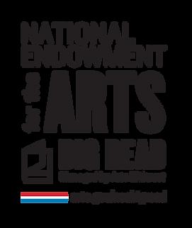 NEA logo 2020.png