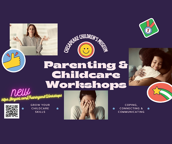ParentingWorkshops.png