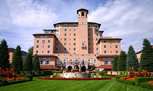 Broadmoor_edited.jpg