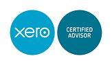 xero-certified-advisor-logo-CMYK (002).j