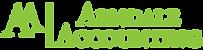 Arndale Accounting Logo.png