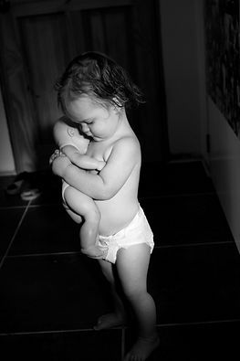 BabyDoll.JPG