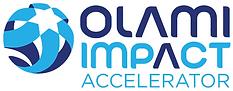 OLAMI_IMPACT.PNG