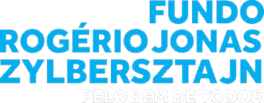fundo rjz logo transparente.png