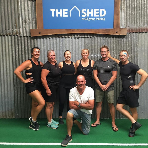 Shed Family Pic.jpg