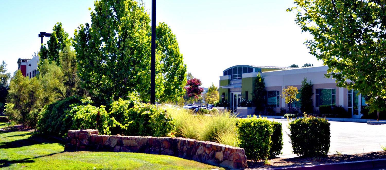 Riverside-Court-9.jpg