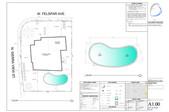 RidgeCrest Residence Project