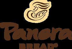 panera-bread-logo-download-vector-bread-