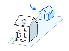 Hausable-adu-types--garage-conversion.pn
