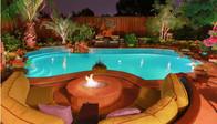 backyard-pool-ideas-on-a-budget_edited.j