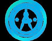 PDC Design Seal Logo- 2020.png