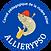 Logo Allierypso v2.png