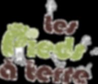les pieds à terre 43, Education environnement randonnée conte Haute-Loire