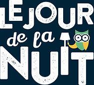 logo_jour-de-la-nuit_fondbleu.jpg