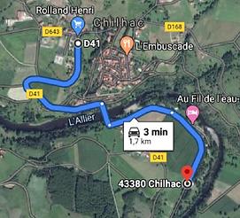 Plan_d'accès_Base'Allier.png