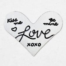 Love/Kiss Me