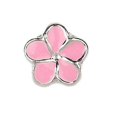 Flower - Pink