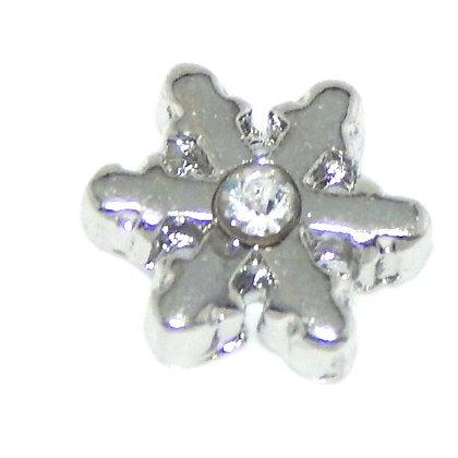 Snowflake - Crystal