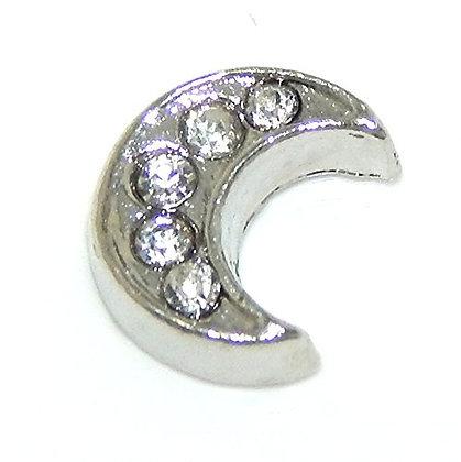 Moon - Crystal