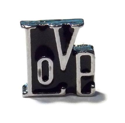 Love (Text)