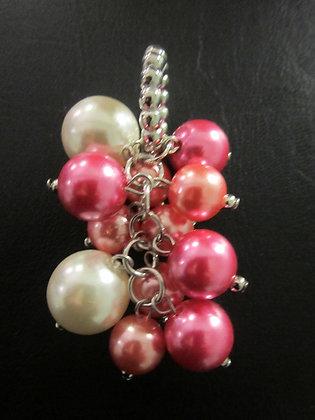 Pearlina - Pinks