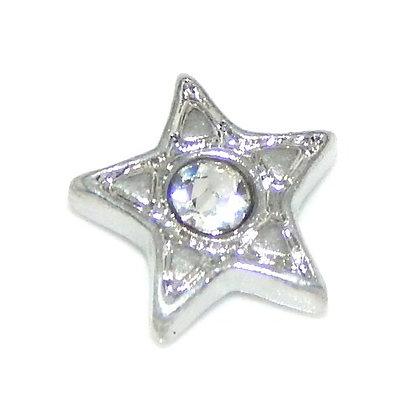 Star - Crystal