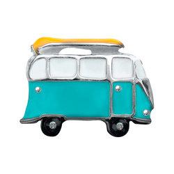 Bus/Camper