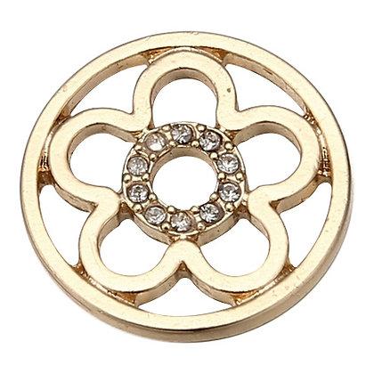 Flower - Crystal