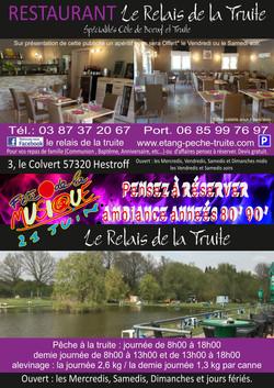 RELAIS DE LA TRUITE PUB JUIN 2017-page-001