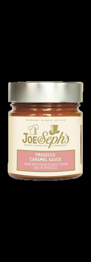 Joe & Steph - Prosecco.png
