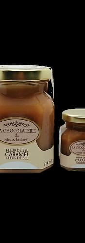 Package_caramel_beurre_salé.png