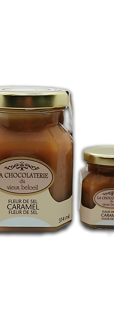 Package_caramel_beurre_saleÌ .png