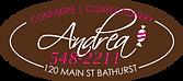 Confiserie Andrea.png
