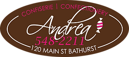 Logo Confiserie andrea.png